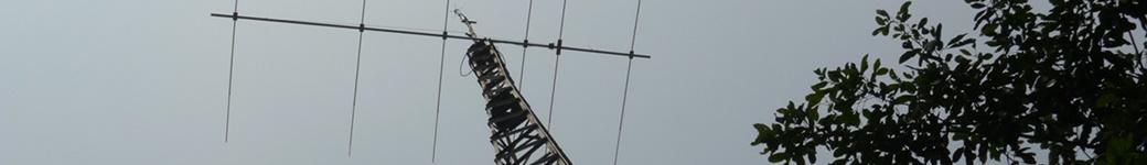 Oxley Region Amateur Radio Club